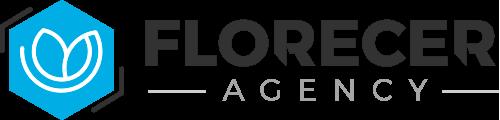 Florecer Agency